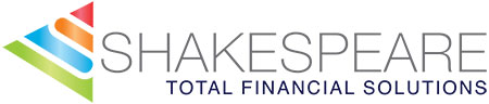 Total Financial Solutions