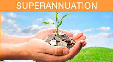 but-superannuation