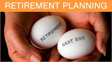 but-retireplanning