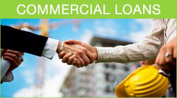 comm-loans