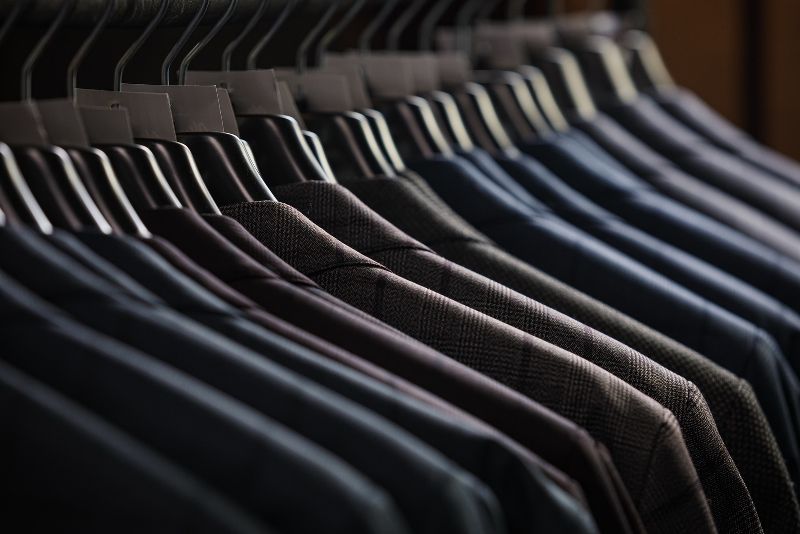 work related clothing expenses under ATO spotlight