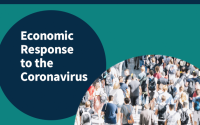 What you need to know about the Coronavirus Stimulus package
