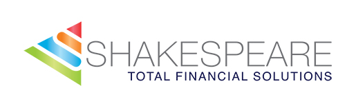 Shakespeare Financial Services